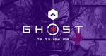 Win a PS4 Pro + Ghost of Tsushima Prize Pack or 1 of 10 Ghost of Tsushima Prize Packs From AnimeLab