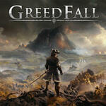 [PS4] GreedFall $27.28/Dirt Rally $5.99/Ride 3 Gold Ed. $29.95/Unravel 1+2 $11.23 - PS Store