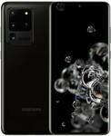 Samsung Galaxy Z Flip $1779, S20 Ultra 5G $1649, S20 Plus 5G $1309, S20 4G $1079 Shipped @ Phonebot