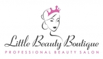 Spring into Little Beauty Boutique $45 Deluxe Facial or 1 hour Relaxation Massage 44% Discount