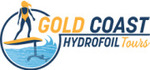 Win an Efoil Lesson for 3 People Valued at $585 from Gold Coast Hydrofoil Tours
