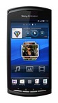 Sony Ericsson Xperia PLAY +12 Free Games + $50 EB Games Voucher +Free Docking Station on $29 Telechoice Plan