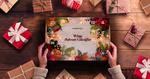 Win 1 of 10 Wine Advent Calendars Worth $139 from De Bortoli