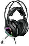 Tronsmart Glary Alpha Gaming Headset US$24.59 (~A$34.70) + Free Priority Shipping @ GeekBuying