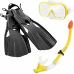 Intex Wave Rider Sports Swimming Set $21.81 + Delivery ($0 with Prime / $39 Spend) @ Amazon AU