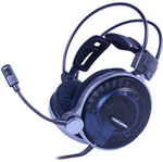 Audio-Technica ATH-ADG1X Gaming Headset $149 + Delivery @ PCCaseGear