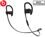 [Club Catch] Beats Powerbeats 3 Wireless Earphones - Different Colours $79 Delivered @ Catch