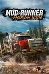 [XB1] Mudrunner: American Wilds Edition $18.88 (was $62.95)/Seasons After Fall $2.99 (was $14.95)/Aerea $5.69 - Microsoft Store