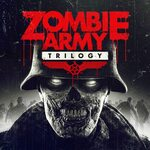 [PS4] Zombie Army Trilogy $6.99 (was $69.95)/ELEX $14.44 (was $84.95)/Sundered: Eldritch Ed. $5.99 - PlayStation Store