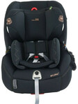 Britax Safe N Sound Millenia+ Covertible Car Seat (for 0-4 Year Old) $499 + $9 Delivery ($0 Click & Collect) @ Baby Bunting