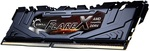 G.Skill Flare X 32GB (2x 16GB) DDR4 3200MHz RAM $159 (Was $205) Delivered/C&C/in Store @ Centre Com