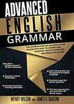 [eBook] Advanced English Grammar $0 @ Amazon Cloud Reader
