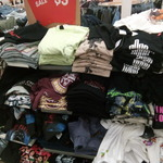 $5 Band and Graphic Tees - Instore Only @ Cotton On & Cotton On Outlet (Harbour Town)