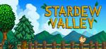 [PC] Stardew Valley $8.49 (Was $16.99) @ Steam