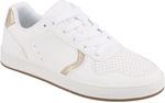 Women's Tennis Sneakers $2 (Was $17) + Delivery @ Kmart