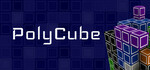[PC] Steam - Free - Polycube (VR Game) (was $6.49, now free) - Steam