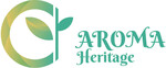 20% off Tea Storewide + Delivery (Free with $60 Spend) @ Aroma Heritage