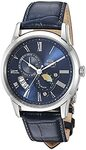 """Orient Men's """"Sun and Moon V3"""" Japanese Automatic Watch $308.10 + Delivery ($0 with Prime) @ Amazon US via Amazon AU"""