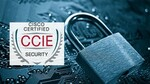 Free - Practice Tests: Cisco: CCIE Security/CCNA Security:Cisco Network/PRINCE2 Foundation/GCP + PWD: 22 Courses in 1 - Udemy