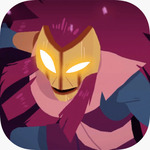[iOS, Android] Free - Towaga (iOS)/Word Silent (Android) - Apple Store/Google Play