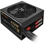 Thermaltake 650W Toughpower Semi-Modular PSU 80+ Gold $85 Delivered ($0 VIC C&C) @ Centre Com