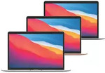 [Afterpay, Pre-Order] New Apple M1 iPad Pro iMac MacMini MacBook Air/Pro 15% off Airpods Max start from $635.95 @ Wireless1 eBay