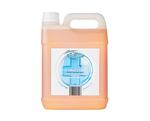 Tricare Liquid Hand Soap Refill 3L (Antibacterial or Aloe Vera & Chamomile) $6.99, Cling Wrap 300m $6.49 @ ALDI