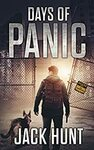 [eBook] Free Fiction eBooks: Days of Panic, What New Beginnings Are Made Of & More @ Amazon AU