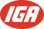 IGA ½ Price: Bull's-Eye BBQ Sauce/Glaze $2, Cadbury/Oreo Ice Cream 1.2L $4.50, The Natural Cracker Co. Crackers $1.75 + More
