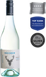 [SA, NSW, VIC, QLD] Red Deer Station Adelaide Hill Sav Blanc 6-Pack $74.10 (35% off) Delivered @ Swan Wine Group