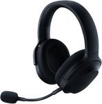 Razer Barracuda X Wireless Multi-Platform Gaming Headset $119.20 ($116.22 with eBay Plus) Delivered @ Razer AU via eBay