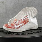 Nike Metcon 6 Women's Trainers (Limited Sizes) - $94.95 Delivered (RRP $189) @ The WOD Life