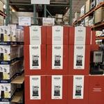 [VIC] Gaggia Pro Manual Coffee Machine $549.98 (Normally $599.98) @ Costco (Docklands)