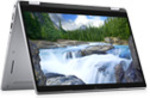 Dell Latitude 5320 2-in-1 Laptop (i5-1145G7, 16GB RAM, 256 GB SSD, FHD Touch)  $2136  Delivered @ Dell
