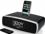 iHome IP90 iPhone/iPod High Performance Speaker Dock $39.95 Delivered Save 78%