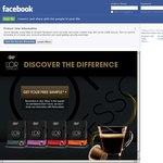 Piazza D'Oro L'or EspressO Sample Coffee Capsules (FB Req'd)