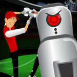 Stick Cricket Super Sixes Game for ALL IOS Devices FREE (Previously $0.99)