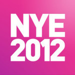 Official 2012 Sydney New Years Eve App – 50 FREE MIDNIGHT SMS and Chance to MSG The Bridge