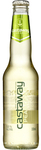 Castaway Cider - Apple or Pear - $29 - Dan Murphys Nationwide