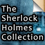 The Sherlock Holmes Collection for iPad FREE (Previously $2.99)