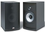 PSB Alpha B1 Bookshelf Speakers $290 a Pair with Free Shipping to Metro Areas