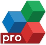 OfficeSuite Pro 7 for Android $2.99 USD (Normally $14.99 USD)