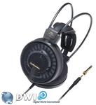 Audio Technica ATH-AD900X $160 + Free Delivery Aus Wide