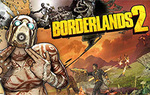 Borderlands 2 STEAM Key $10 from MacGameStore.com
