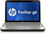 """HP Core i5 Laptop 2GB GFX 15.6"""" & 750GB for $599 in Store or $29 Delivery at MLN"""