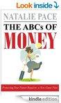 """The ABCs of Money"" Kindle eBook FREE @Amazon"