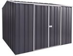 Yardstore Garden Shed (1.8x2.8x2.8m) - $374.85 (Was $588) at Masters