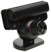 PlayStation 3 Eye Camera $10 + $4.99 Shipping at Mighty Ape