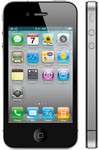 iPhone 4 8GB - New Stock - $339.95 + Shipping @ Mobicity