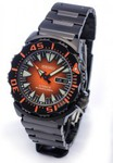 10% off All Seiko Monsters. Free International Shipping. Starting at $197.1 USD @Time Paradise